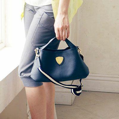 30代の女性にオススメのアタオのレディースバッグ